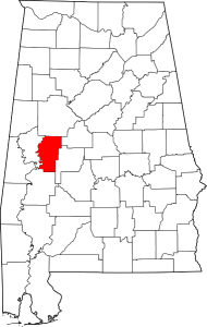 Alabama_highlighting_Hale_County_svg