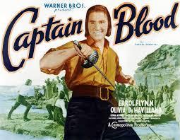 Capt bloofd