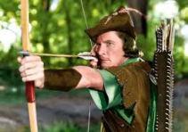 Robinhooddd
