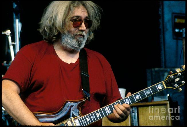 jerry-garcia-05-grateful-dead-alpine-valley-wisconsin-1987-ray-manning