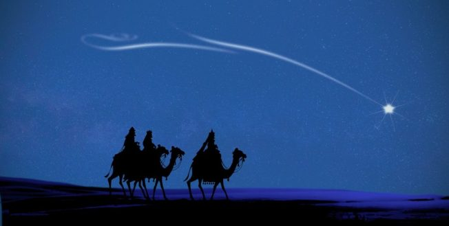 MAGIchristmas-2869903_1280-e1515103516249