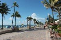 walkabout-beach-resort