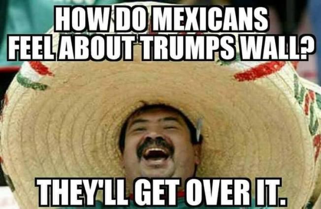 mexicam wallmageedit_59_9582563277