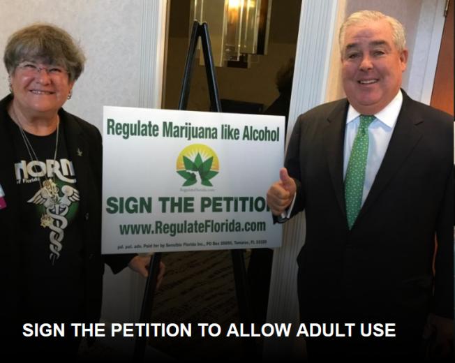 Screenshot_2019-07-30 Regulate Florida